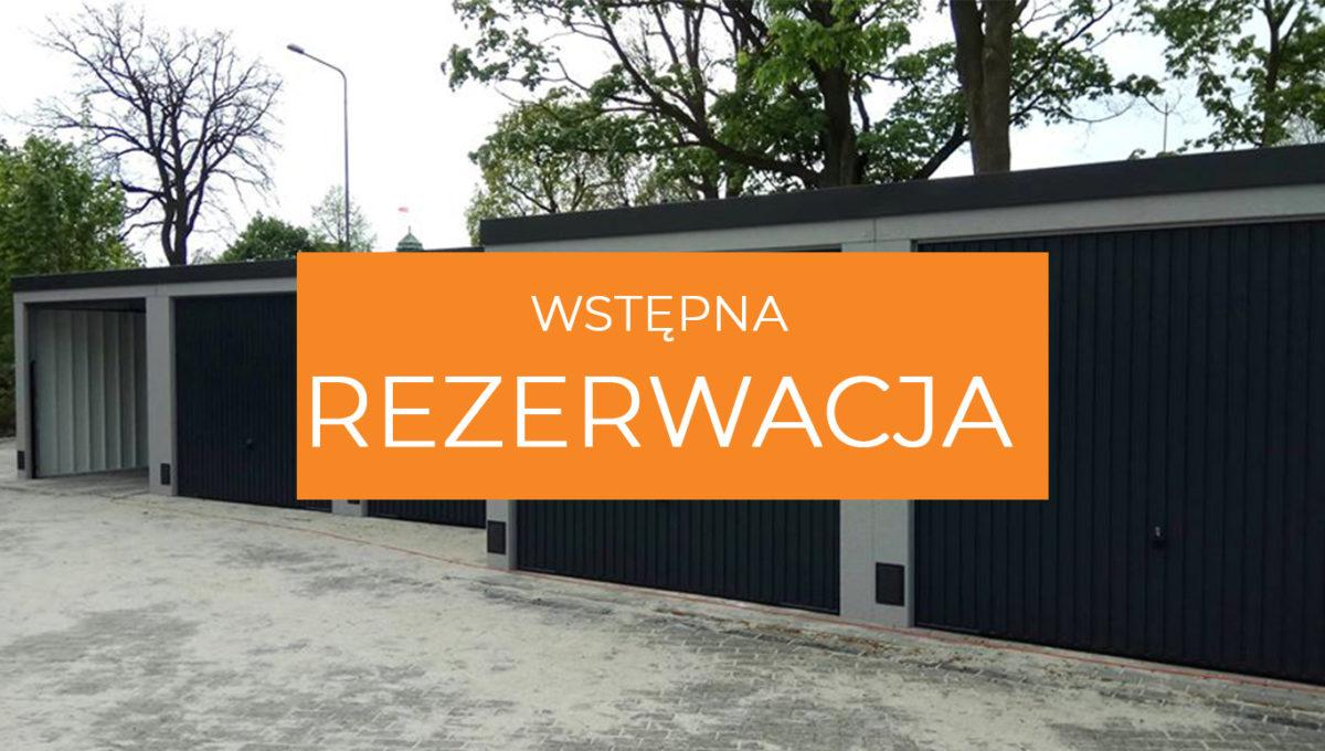 Rezerwacja-Garaze-Walcz