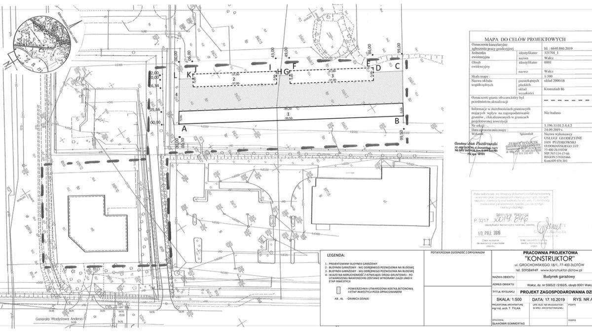 D:ProjektySebtom - garaże Wałczplan Model (1)